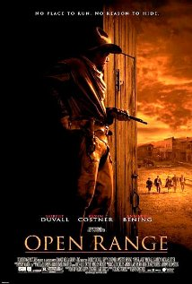Open Range (2003) (Cd Rip)