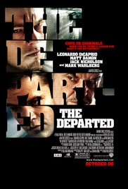 The Departed (2006) (BRRip)