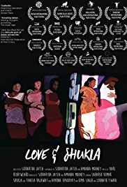 Love and Shukla (2017) (HD Rip)