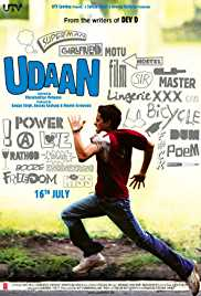 Udaan (2010) (BRRip)