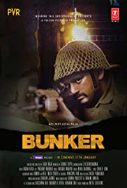 Bunker (2020) (WebRip) - New BollyWood Movies
