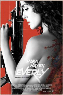 Everly (2014) (BR Rip)