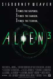 Alien 3 (1992) (BRRip)