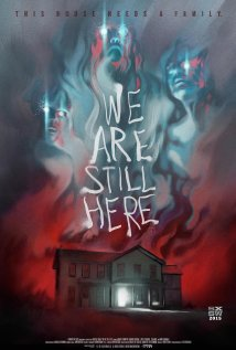 We Are Still Here (2015) (BR Rip)