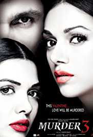 Murder 3 (2013) (BluRay)