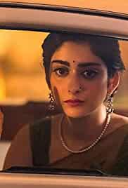 A Suitable Boy S01E05 (WEB-HD Rip) Hindi