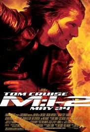 Mission Impossible 2 (2000) (BRRip)