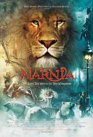 The Chronicles of Narnia - The Lion the Witch and the Wardrobe (2005) (BRRip)