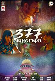377 Ab Normal (2019) (WEB-HD Rip)