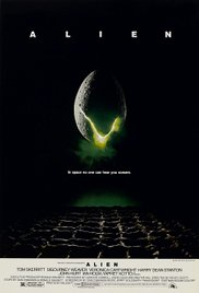 Alien (1979) (BRRip)