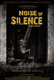 Noise of Silence (2021) (WebRip) - New BollyWood Movies