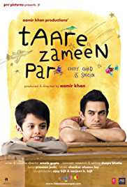 Taare Zameen Par (2007) (BluRay)
