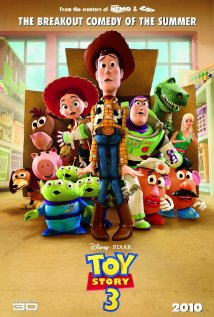 Toy Story 3 (2010) (Br Rip)