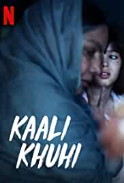 Kaali Khuhi (2020) (WEB-HD Rip) - New BollyWood Movies
