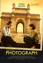 Photograph (2019) (WEB-HD Rip)