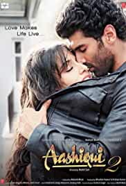 Aashiqui 2 (2013) (BluRay) - Bollywood Movies