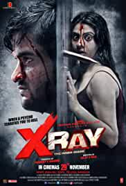 X Ray The Inner Image (2019) (HDRip) - New BollyWood Movies