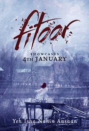 Fitoor (2016) (BluRay)
