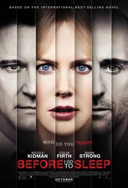 Before I Go to Sleep (2014) (BR Rip)