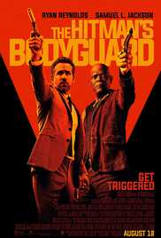 The Hitmans Bodyguard (2017) (Web Rip)