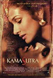 Kama Sutra A Tale of Love (1996) (BRRip)