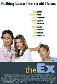 The Ex (2006) (HD Rip)